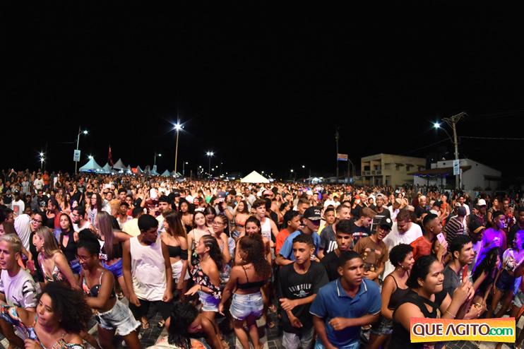 Papazoni faz grande show no Réveillon da Barra 2020 e leva milhares de foliões ao delírio 121
