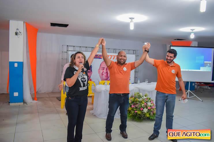 Adriano Cardoso anuncia candidatura a vereador de Eunápolis 115