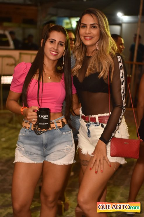 2ª edição do Arrocha Mix em Canavieiras contou com Pablo, Malu e Dai Araújo 181
