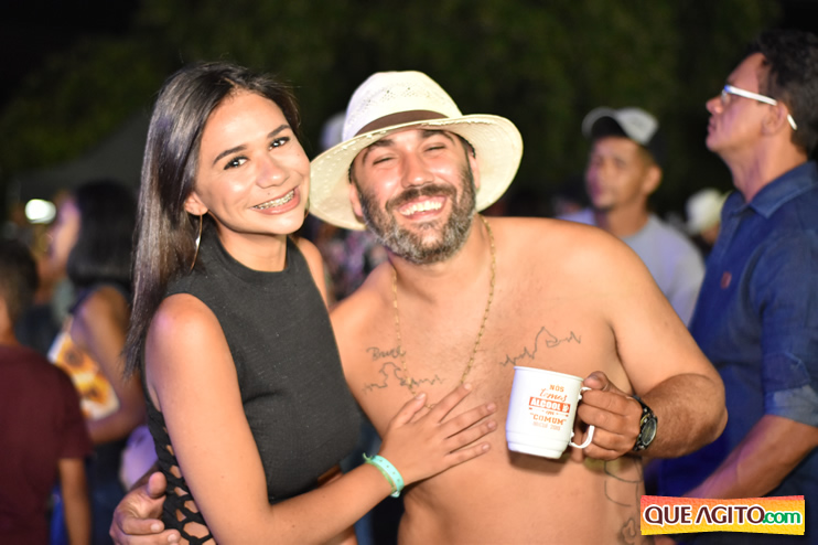 Camacã: Rian Girotto & Henrique e Vanoly Cigano animaram a 3ª Vaquejada do Parque Ana Cristina 107
