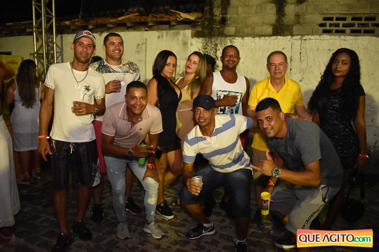 2ª edição do Arrocha Mix em Canavieiras contou com Pablo, Malu e Dai Araújo 183