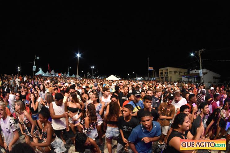 Papazoni faz grande show no Réveillon da Barra 2020 e leva milhares de foliões ao delírio 122