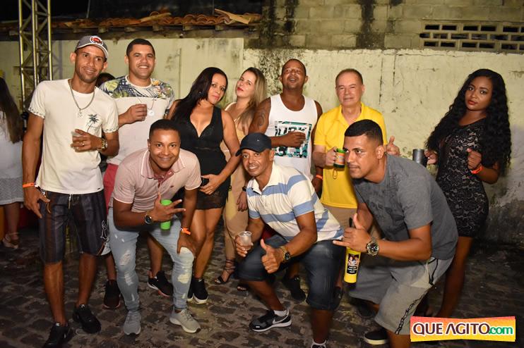 2ª edição do Arrocha Mix em Canavieiras contou com Pablo, Malu e Dai Araújo 179