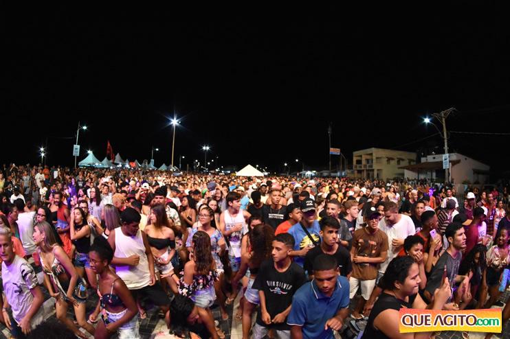 Papazoni faz grande show no Réveillon da Barra 2020 e leva milhares de foliões ao delírio 123