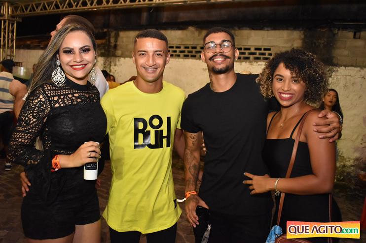 2ª edição do Arrocha Mix em Canavieiras contou com Pablo, Malu e Dai Araújo 177