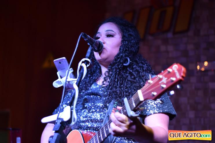 Eunápolis: Muita música boa com Fabiano Araújo e Juliana Amorim na Hot 34