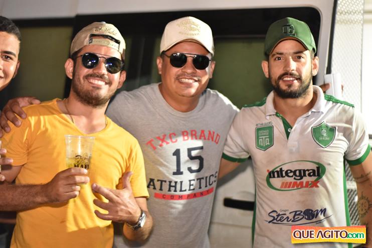 Camacã: Rian Girotto & Henrique e Vanoly Cigano animaram a 3ª Vaquejada do Parque Ana Cristina 258