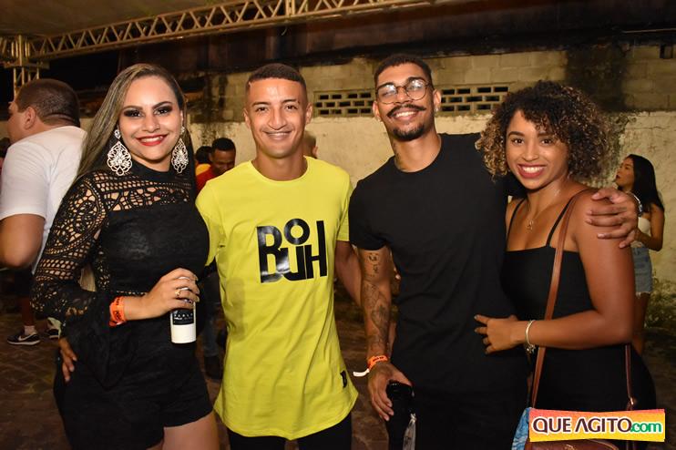 2ª edição do Arrocha Mix em Canavieiras contou com Pablo, Malu e Dai Araújo 176