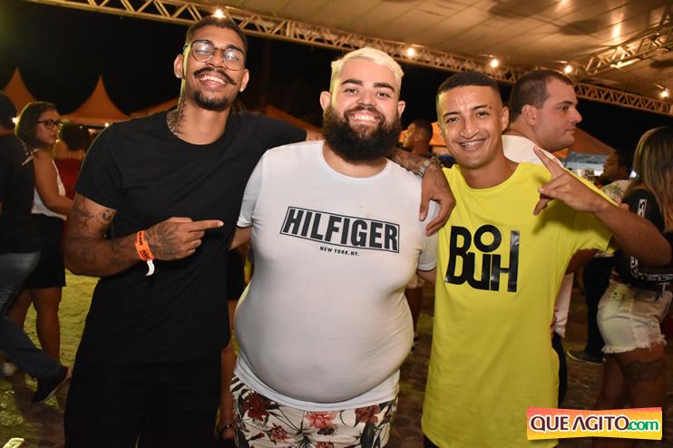 2ª edição do Arrocha Mix em Canavieiras contou com Pablo, Malu e Dai Araújo 178