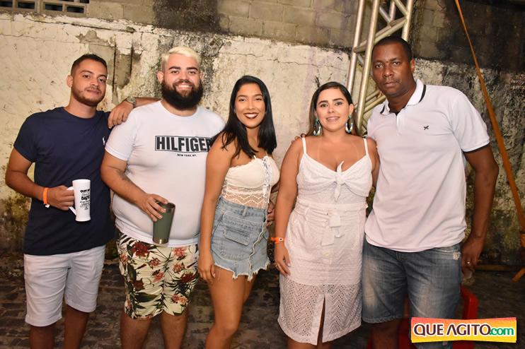 2ª edição do Arrocha Mix em Canavieiras contou com Pablo, Malu e Dai Araújo 180