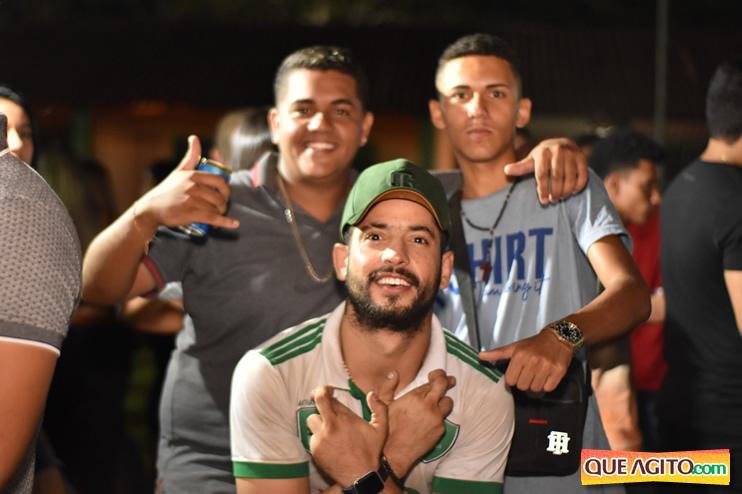 Camacã: Rian Girotto & Henrique e Vanoly Cigano animaram a 3ª Vaquejada do Parque Ana Cristina 98
