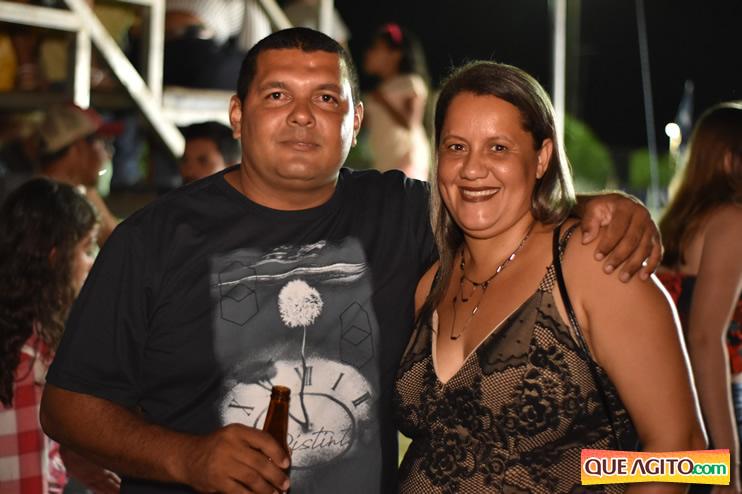 Camacã: Rian Girotto & Henrique e Vanoly Cigano animaram a 3ª Vaquejada do Parque Ana Cristina 99