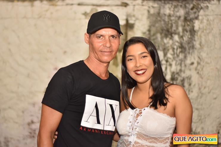 2ª edição do Arrocha Mix em Canavieiras contou com Pablo, Malu e Dai Araújo 172