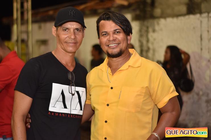2ª edição do Arrocha Mix em Canavieiras contou com Pablo, Malu e Dai Araújo 171
