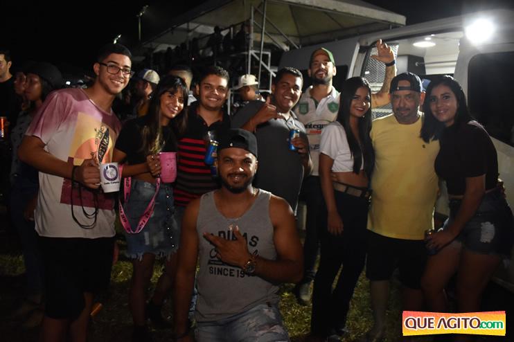 Camacã: Rian Girotto & Henrique e Vanoly Cigano animaram a 3ª Vaquejada do Parque Ana Cristina 96