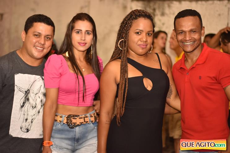 2ª edição do Arrocha Mix em Canavieiras contou com Pablo, Malu e Dai Araújo 174