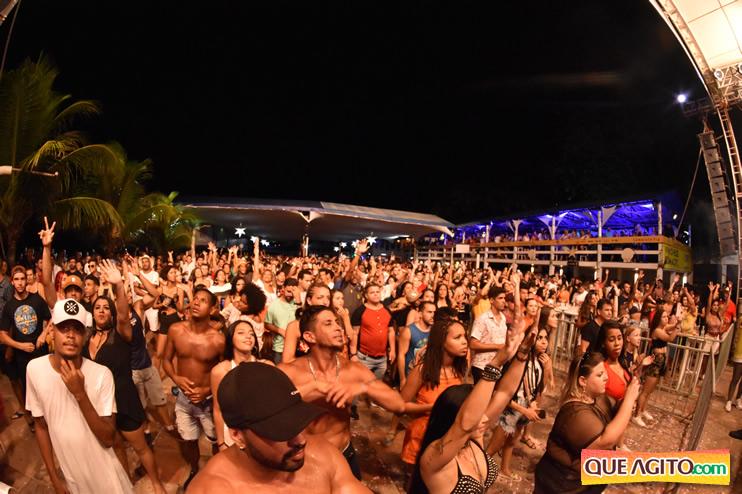 Porto Seguro: Vinny Nogueira faz grande show no Complexo de Lazer Tôa Tôa 23