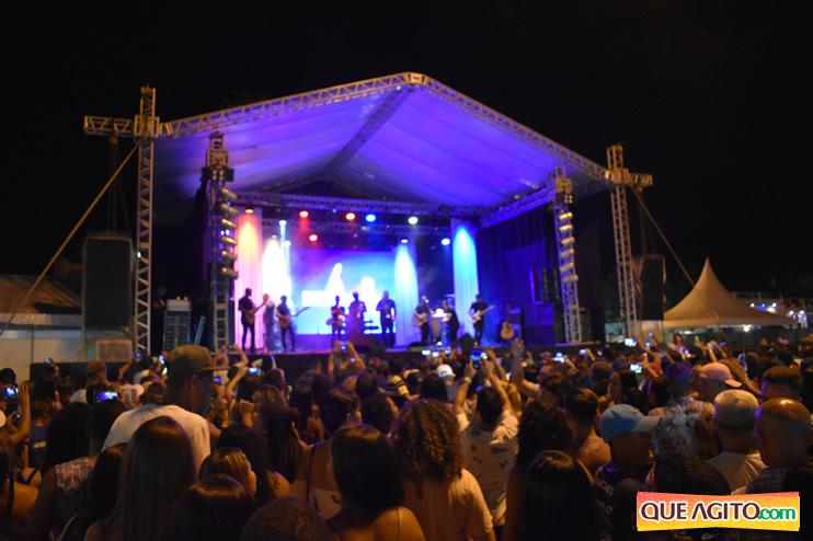 2ª edição do Arrocha Mix em Canavieiras contou com Pablo, Malu e Dai Araújo 173