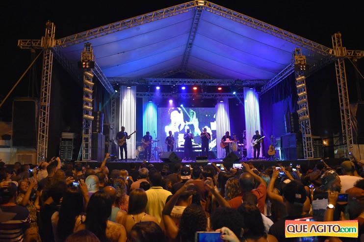 2ª edição do Arrocha Mix em Canavieiras contou com Pablo, Malu e Dai Araújo 170