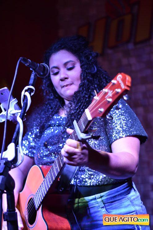 Eunápolis: Muita música boa com Fabiano Araújo e Juliana Amorim na Hot 27