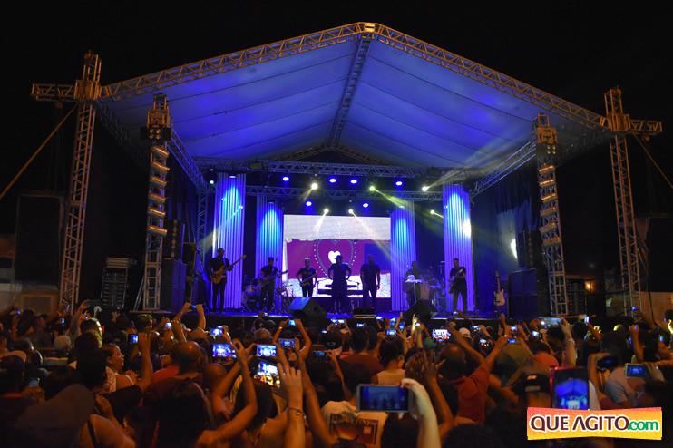 2ª edição do Arrocha Mix em Canavieiras contou com Pablo, Malu e Dai Araújo 168
