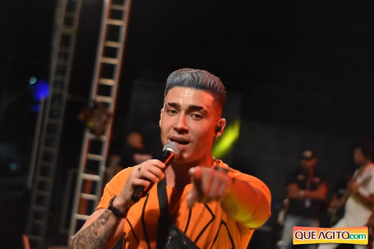 Papazoni faz grande show no Réveillon da Barra 2020 e leva milhares de foliões ao delírio 135