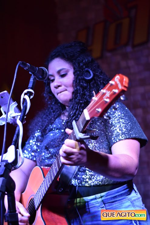 Eunápolis: Muita música boa com Fabiano Araújo e Juliana Amorim na Hot 28