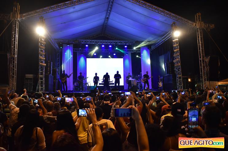 2ª edição do Arrocha Mix em Canavieiras contou com Pablo, Malu e Dai Araújo 167