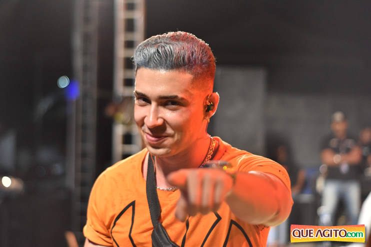 Papazoni faz grande show no Réveillon da Barra 2020 e leva milhares de foliões ao delírio 131