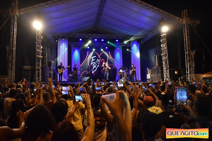 2ª edição do Arrocha Mix em Canavieiras contou com Pablo, Malu e Dai Araújo 166