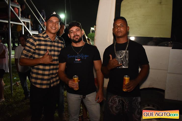 Camacã: Rian Girotto & Henrique e Vanoly Cigano animaram a 3ª Vaquejada do Parque Ana Cristina 91