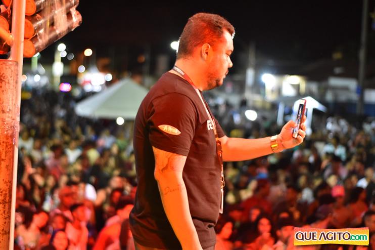 Papazoni faz grande show no Réveillon da Barra 2020 e leva milhares de foliões ao delírio 134