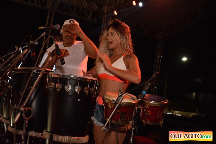 Papazoni faz grande show no Réveillon da Barra 2020 e leva milhares de foliões ao delírio 138