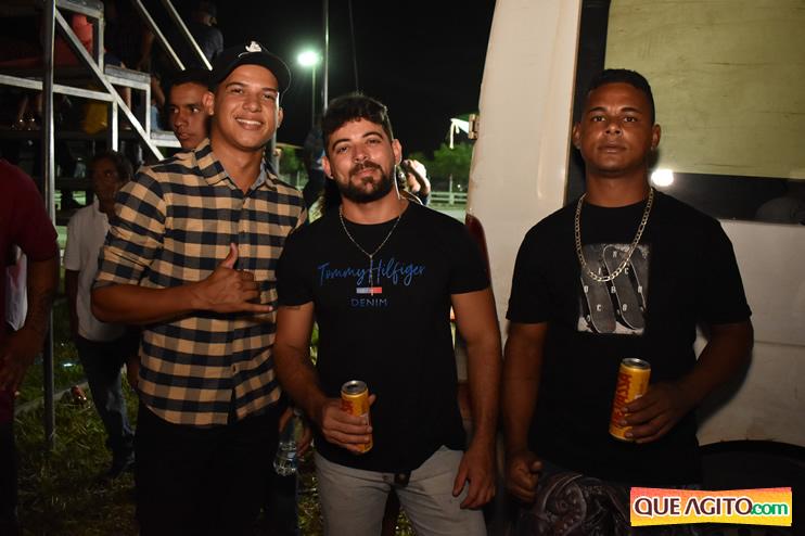 Camacã: Rian Girotto & Henrique e Vanoly Cigano animaram a 3ª Vaquejada do Parque Ana Cristina 244