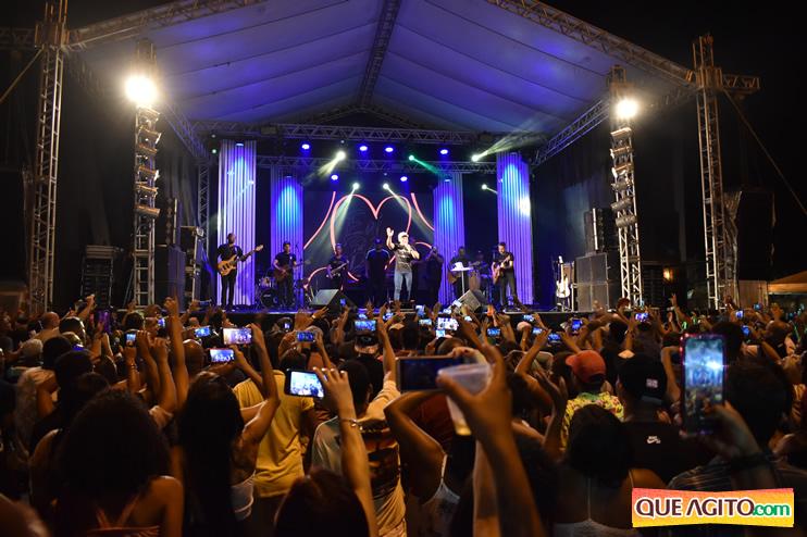 2ª edição do Arrocha Mix em Canavieiras contou com Pablo, Malu e Dai Araújo 165