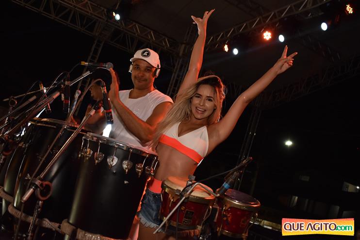 Papazoni faz grande show no Réveillon da Barra 2020 e leva milhares de foliões ao delírio 139