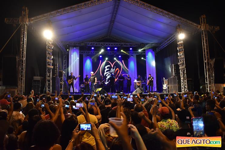 2ª edição do Arrocha Mix em Canavieiras contou com Pablo, Malu e Dai Araújo 24