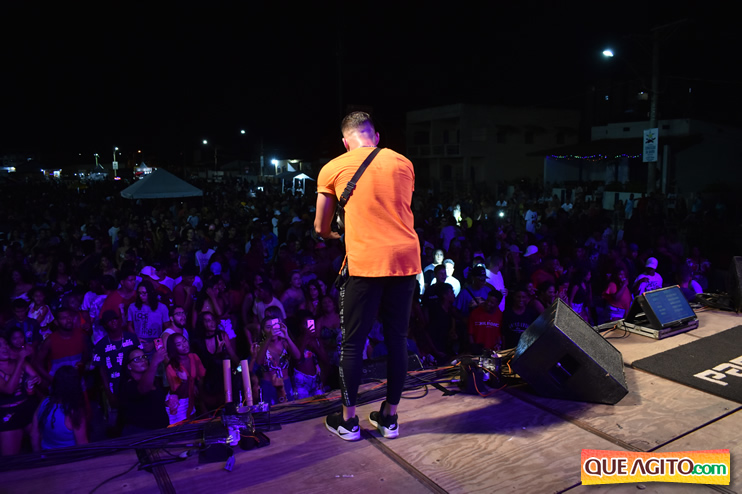 Papazoni faz grande show no Réveillon da Barra 2020 e leva milhares de foliões ao delírio 141