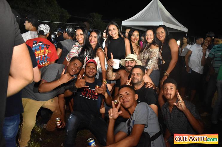Camacã: Rian Girotto & Henrique e Vanoly Cigano animaram a 3ª Vaquejada do Parque Ana Cristina 85
