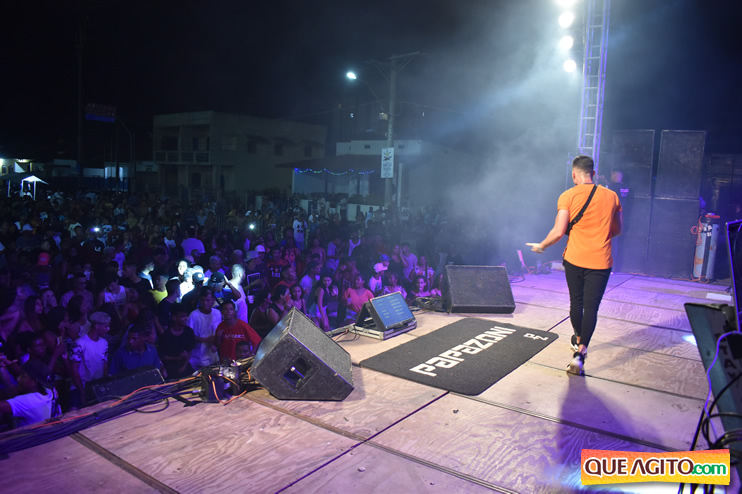 Papazoni faz grande show no Réveillon da Barra 2020 e leva milhares de foliões ao delírio 140