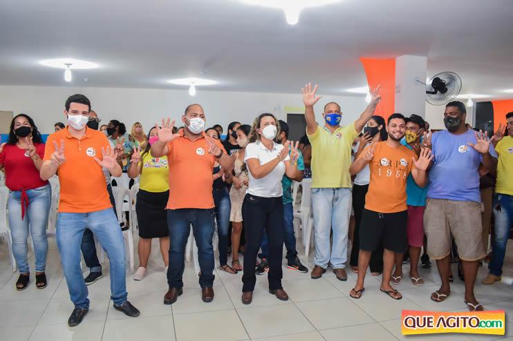 Adriano Cardoso anuncia candidatura a vereador de Eunápolis 130