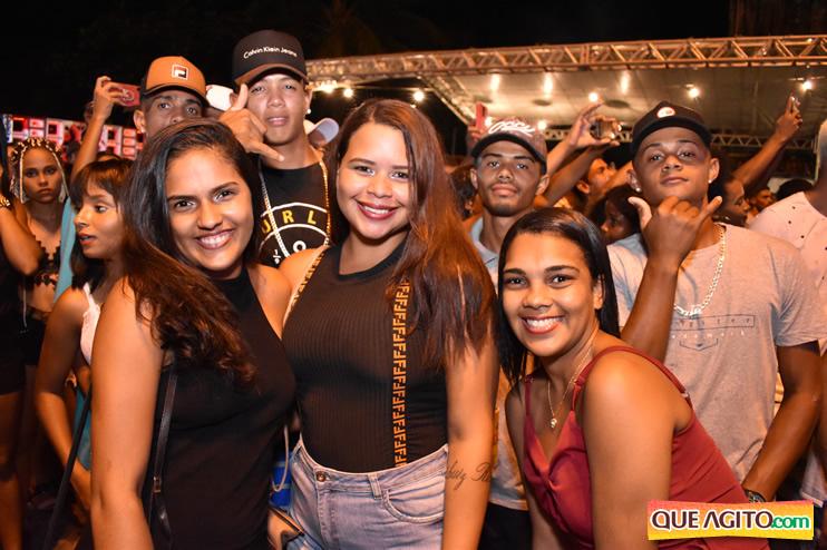 2ª edição do Arrocha Mix em Canavieiras contou com Pablo, Malu e Dai Araújo 163