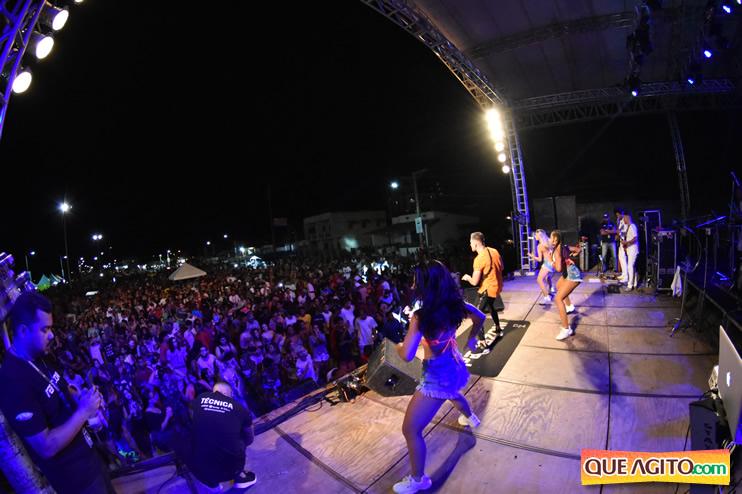 Papazoni faz grande show no Réveillon da Barra 2020 e leva milhares de foliões ao delírio 136