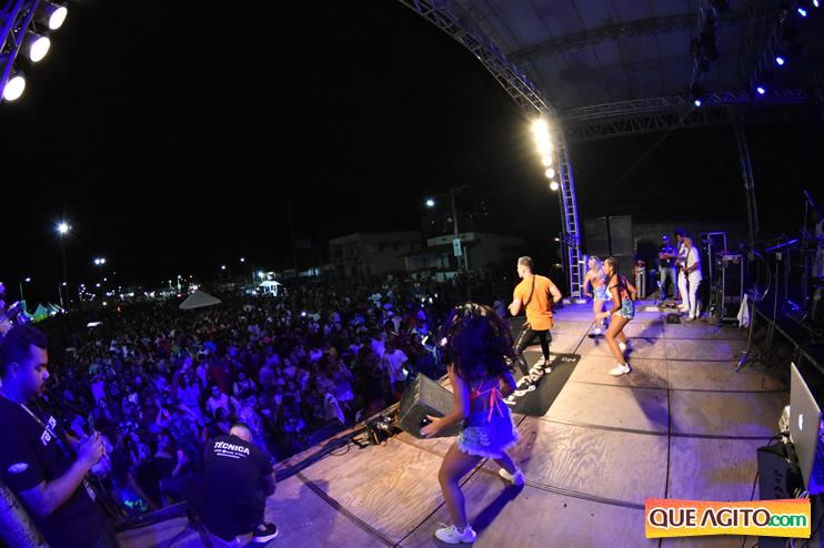 Papazoni faz grande show no Réveillon da Barra 2020 e leva milhares de foliões ao delírio 143