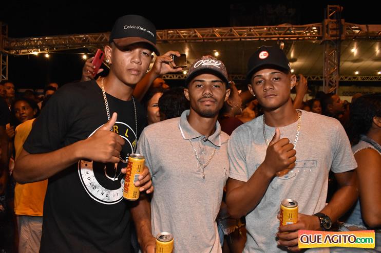 2ª edição do Arrocha Mix em Canavieiras contou com Pablo, Malu e Dai Araújo 164