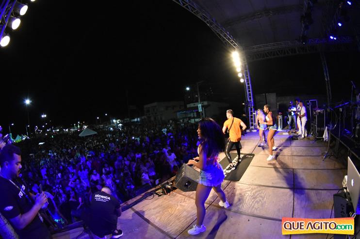 Papazoni faz grande show no Réveillon da Barra 2020 e leva milhares de foliões ao delírio 142
