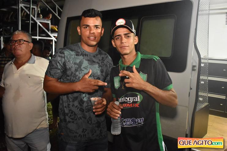 Camacã: Rian Girotto & Henrique e Vanoly Cigano animaram a 3ª Vaquejada do Parque Ana Cristina 234