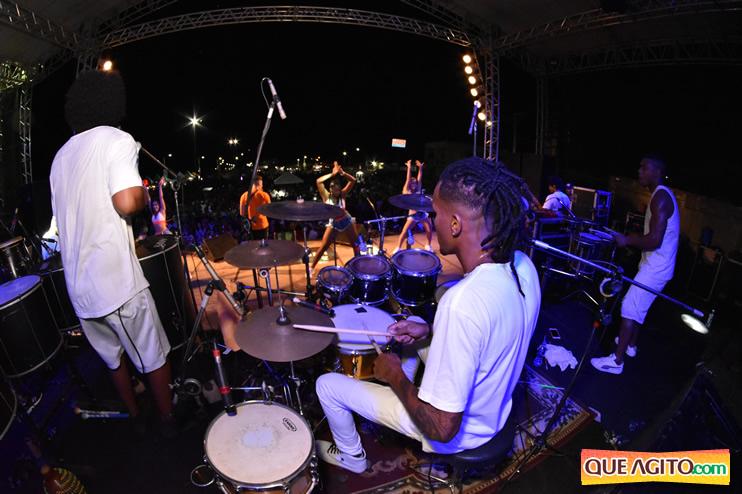 Papazoni faz grande show no Réveillon da Barra 2020 e leva milhares de foliões ao delírio 148