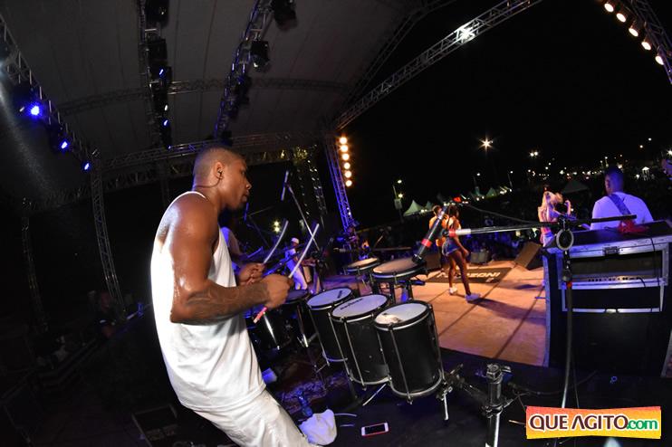 Papazoni faz grande show no Réveillon da Barra 2020 e leva milhares de foliões ao delírio 146