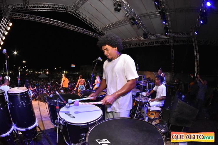 Papazoni faz grande show no Réveillon da Barra 2020 e leva milhares de foliões ao delírio 150